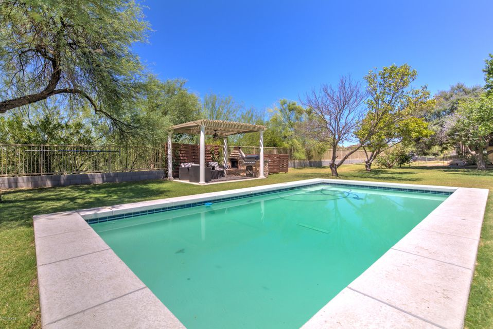 MLS 5612246 9607 S 35TH Avenue, Laveen, AZ 85339 Laveen AZ Private Pool