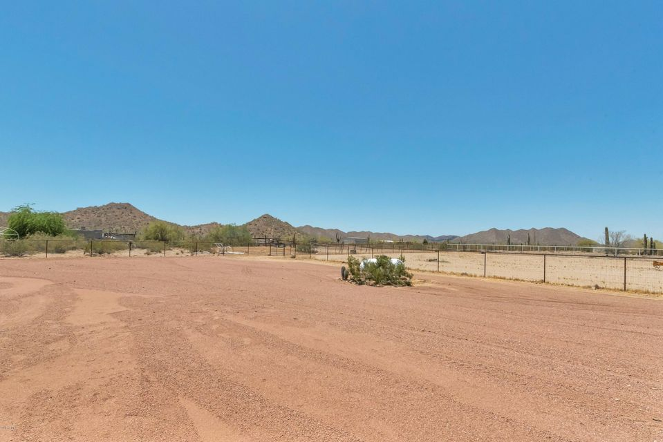 MLS 5612844 31696 N MILDRED Road, Queen Creek, AZ 85142 Queen Creek AZ One Plus Acre Home