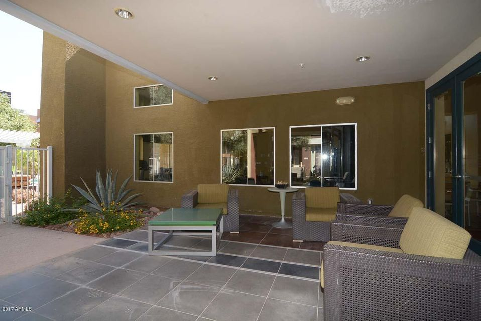 MLS 5613311 6605 N 93RD Avenue Unit 1046, Glendale, AZ 85305 Glendale AZ Condo or Townhome