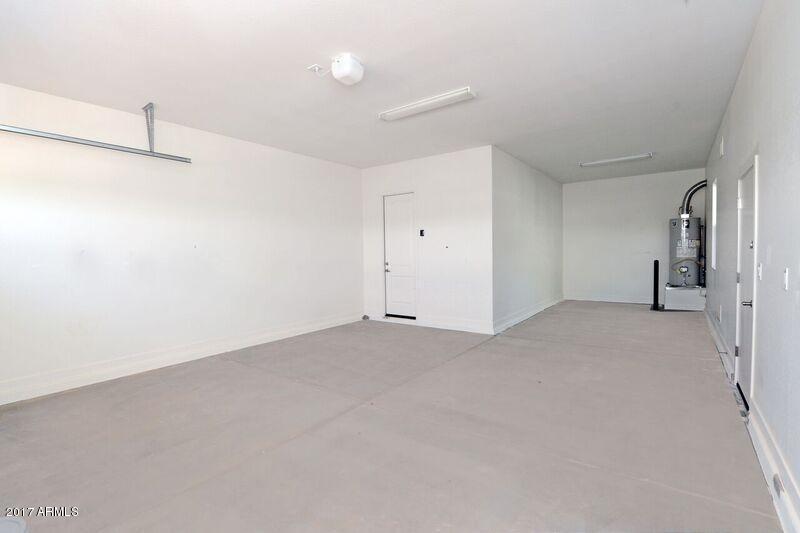 MLS 5612192 3028 E SPRING WHEAT Lane, Gilbert, AZ 85296 Gilbert AZ Morrison Ranch