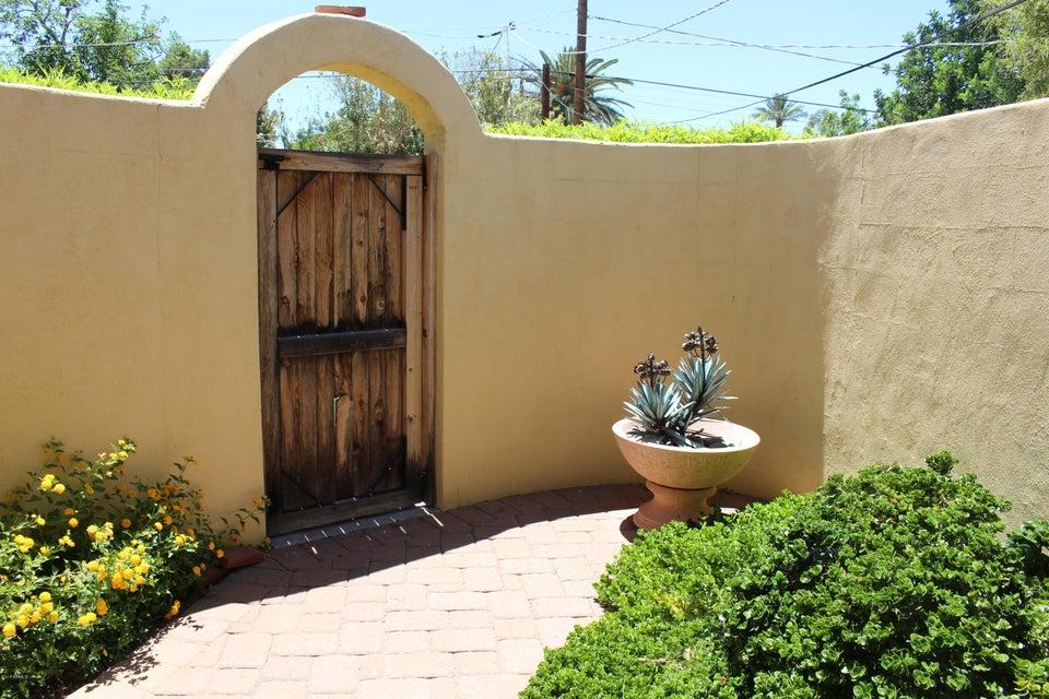 MLS 5611073 4121 E VERNON Avenue, Phoenix, AZ 85008 Phoenix AZ Rancho Ventura