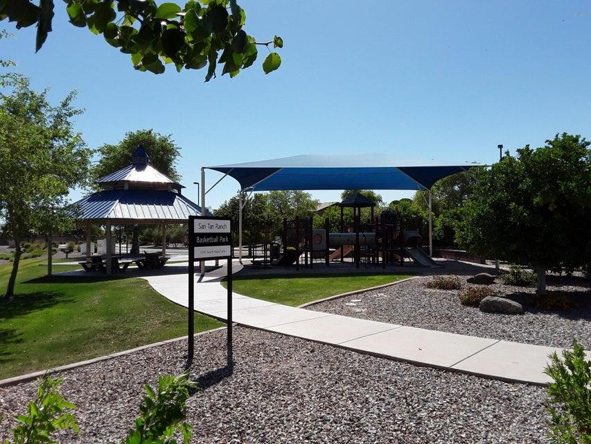 MLS 5612183 3905 E WILDHORSE Drive, Gilbert, AZ Gilbert AZ San Tan Ranch
