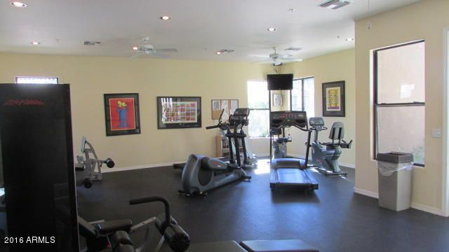 MLS 5612276 7027 N SCOTTSDALE Road Unit 134, Paradise Valley, AZ Paradise Valley AZ Golf