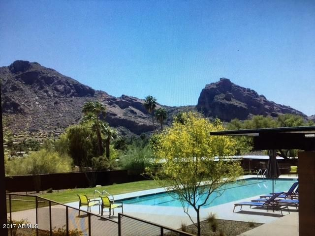 5434 E Lincoln Drive 39, Paradise Valley, AZ 85253