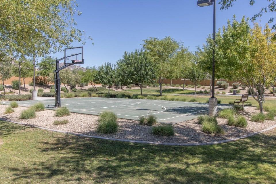 MLS 5612323 15960 W BONITOS Drive, Goodyear, AZ 85395 Goodyear AZ Newly Built