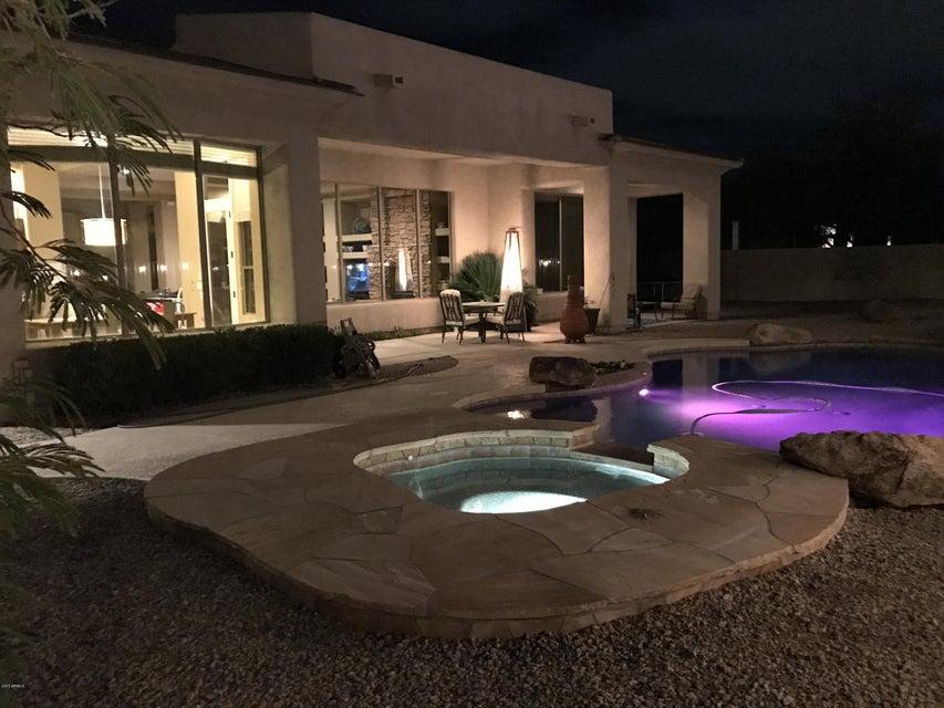 MLS 5586572 5343 E POSTON Drive, Phoenix, AZ 85054 Phoenix AZ Desert Ridge