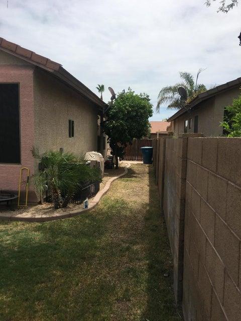MLS 5612390 1020 N WADE Drive, Gilbert, AZ Gilbert AZ Carol Rae Ranch