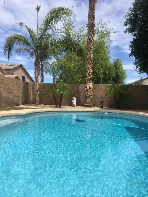 MLS 5612390 1020 N WADE Drive, Gilbert, AZ 85234 Gilbert AZ Carol Rae Ranch