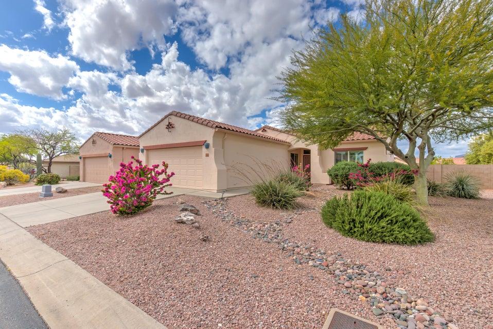 10478 E TRAILHEAD Court, Gold Canyon, AZ 85118