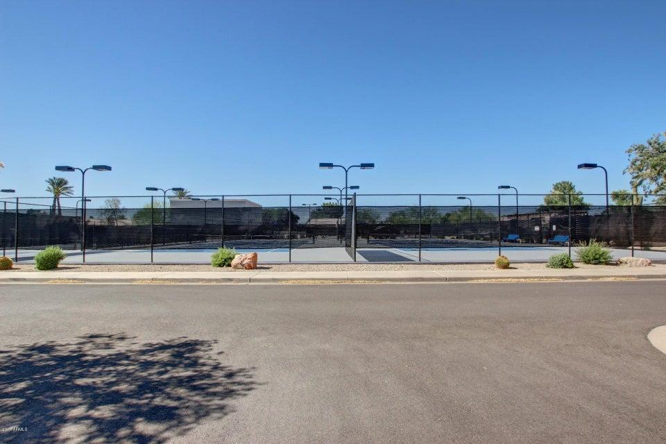 MLS 5612376 10383 W RUNION Drive, Peoria, AZ Peoria AZ Adult Community