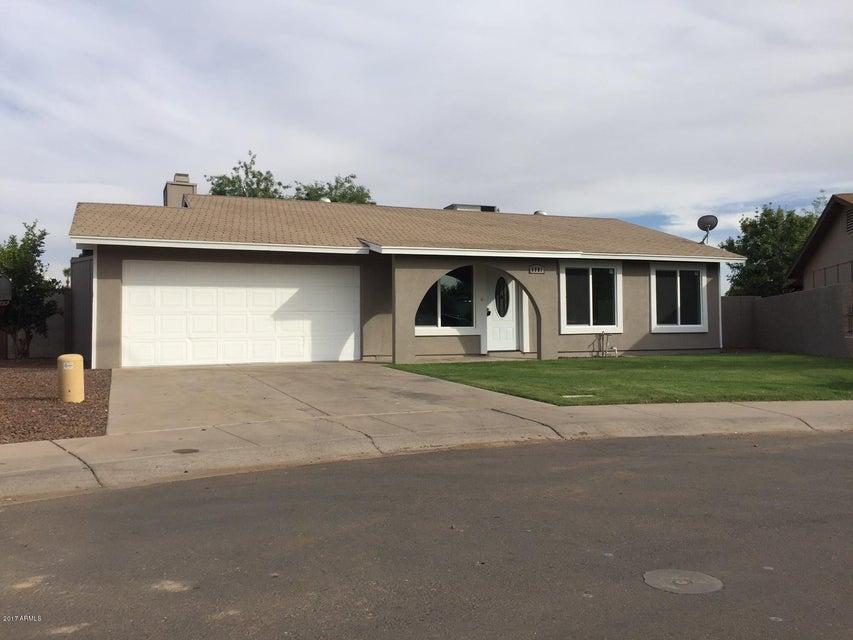 MLS 5612082 6901 W PIERCE Street, Phoenix, AZ 85043 Phoenix AZ Westridge Park