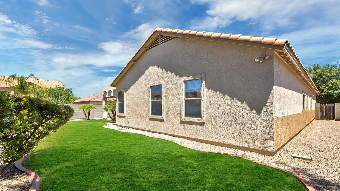 MLS 5612437 11459 E RAMBLEWOOD Avenue, Mesa, AZ 85212 Mesa AZ Mountain Ranch