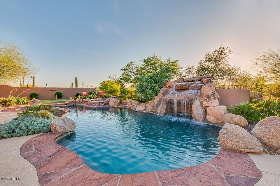 27798 N 67TH Place Scottsdale, AZ 85266 - MLS #: 5612489
