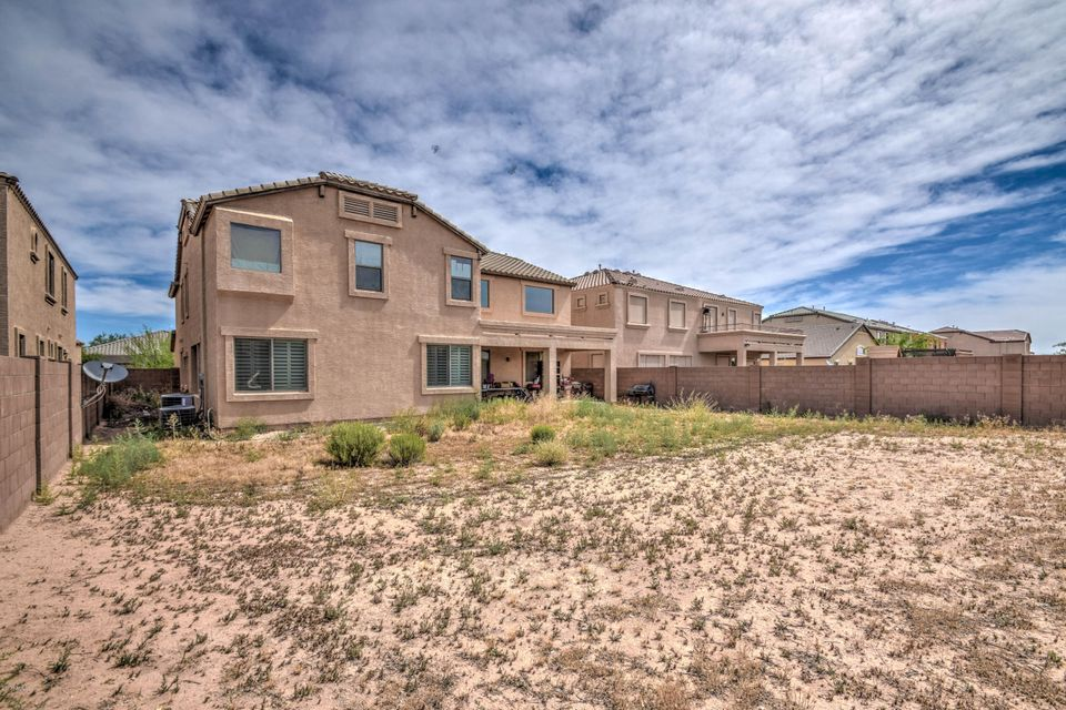 MLS 5609967 5643 E ARTEMIS Drive, Florence, AZ 85132 Florence AZ Magic Ranch