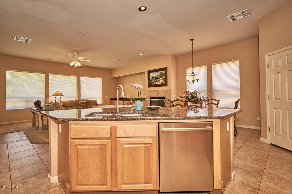 7851 S COLLEGE Avenue Tempe, AZ 85284 - MLS #: 5466155