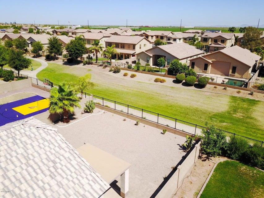 MLS 5612303 3166 E DENIM Trail, San Tan Valley, AZ 85143 San Tan Valley AZ Rancho Bella Vista