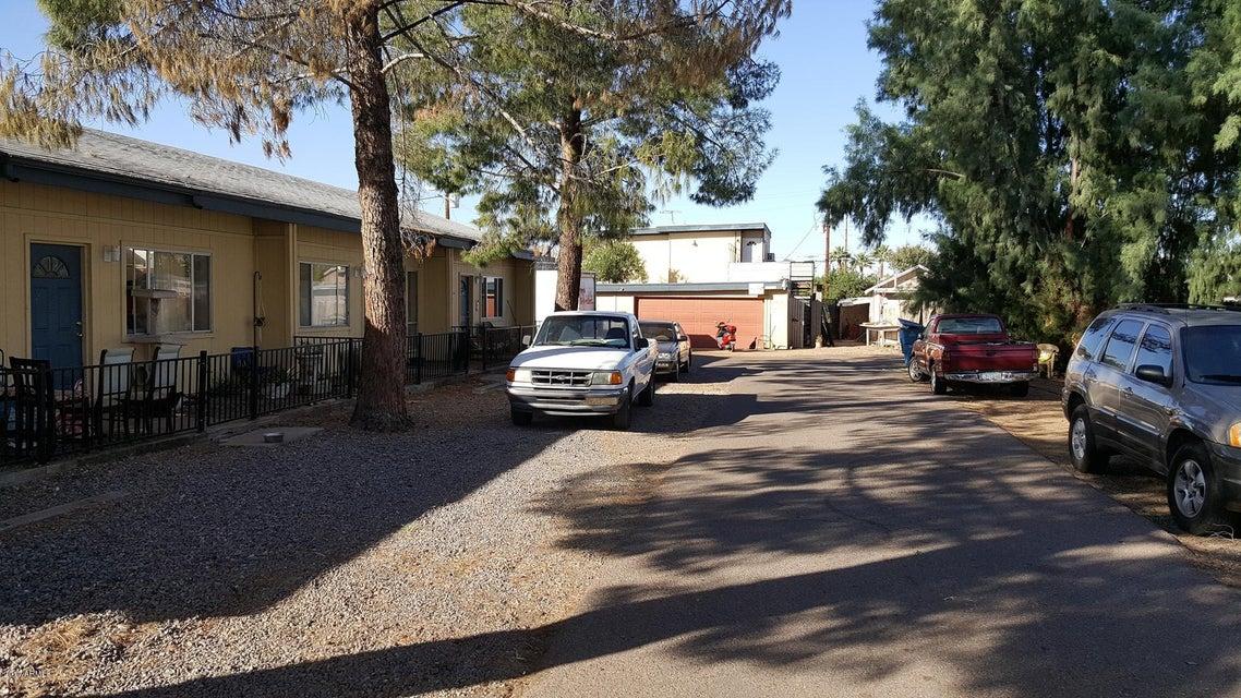 3130 N 37TH Street, Phoenix, AZ 85018