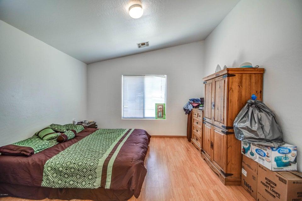 6732 W LUKE Avenue Glendale, AZ 85303 - MLS #: 5613017