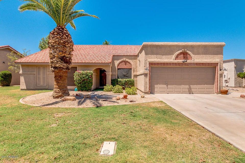 5810 W MORELOS Street, Chandler, AZ 85226