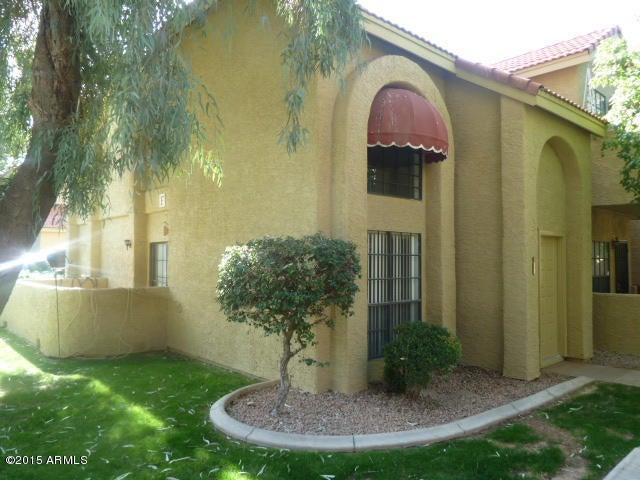 1126 W Elliot Road 1042, Chandler, AZ 85224