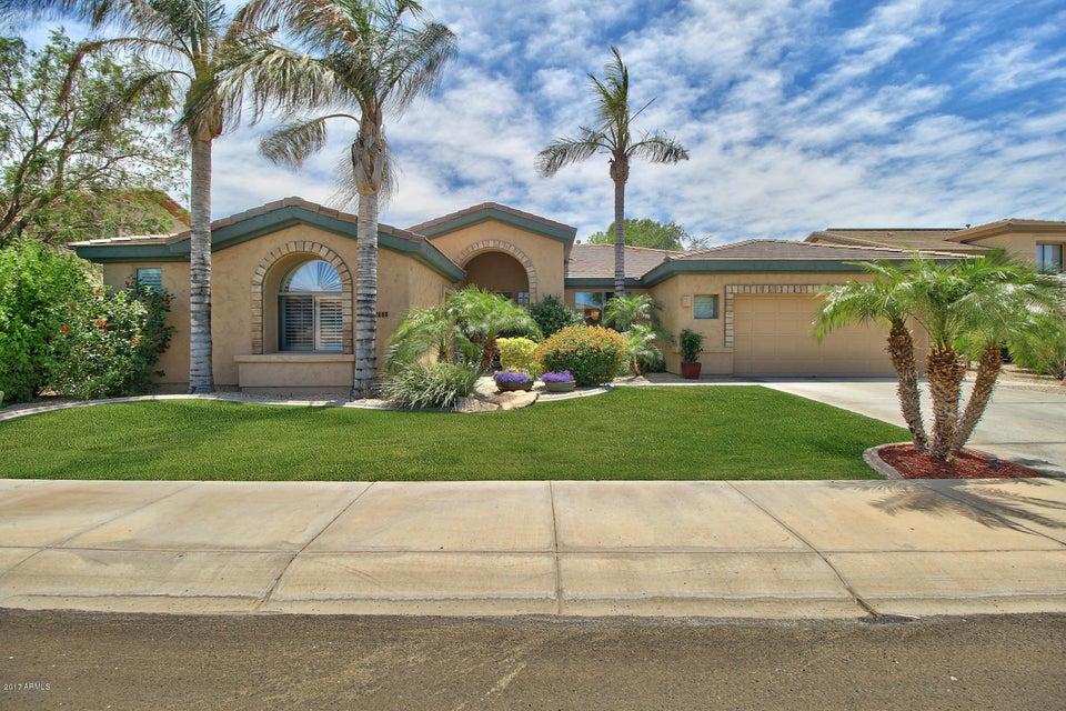 14651 W ROANOKE Avenue, Goodyear, AZ 85395