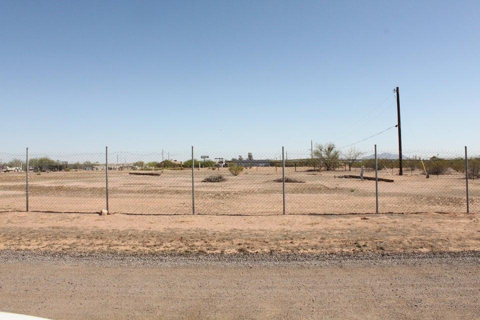 20221 E MESQUITE Street, Mesa, AZ 85212
