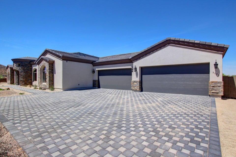 3025 W IRVINE Road, Phoenix, AZ 85086