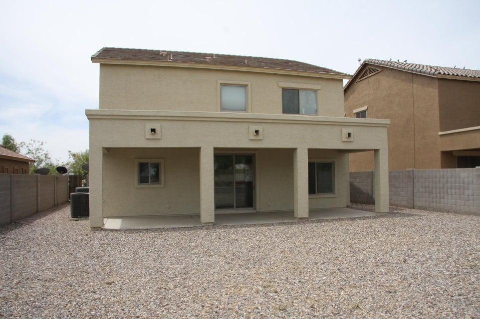 MLS 5597475 1226 E PRICKLY PEAR Street, Casa Grande, AZ 85122 Casa Grande AZ Cottonwood Ranch