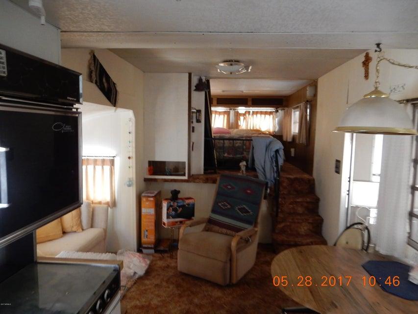 209 E MARICOPA Boulevard Florence, AZ 85132 - MLS #: 5612748