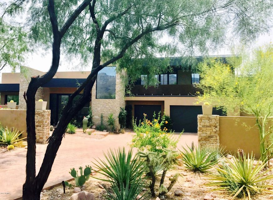 MLS 5611875 8739 E QUARTZ MOUNTAIN Drive, Gold Canyon, AZ 85118 Gold Canyon AZ Eco-Friendly