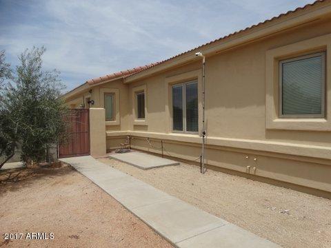MLS 5610832 14139 E ROBERTA Drive, Scottsdale, AZ Rio Verde Foothills in Scottsdale