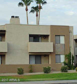 1065 W 1ST Street 206, Tempe, AZ 85281