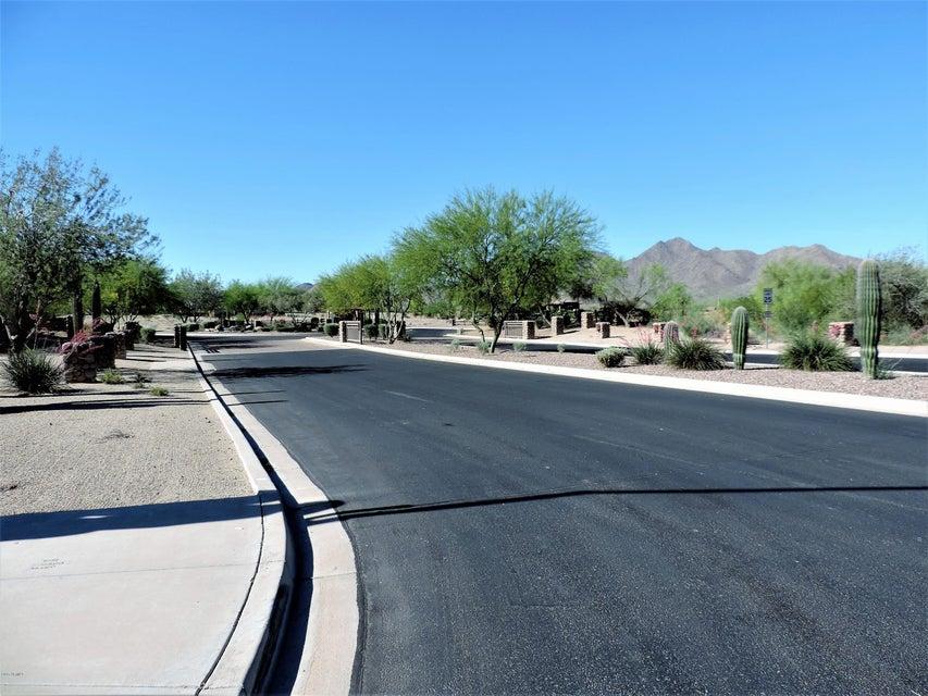 MLS 5612712 10762 W Dove Roost Road, Queen Creek, AZ 85142 Queen Creek AZ Three Bedroom