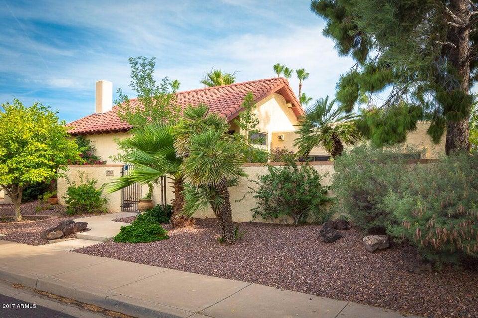 10286 E BELLA VISTA Drive, Scottsdale, AZ 85258