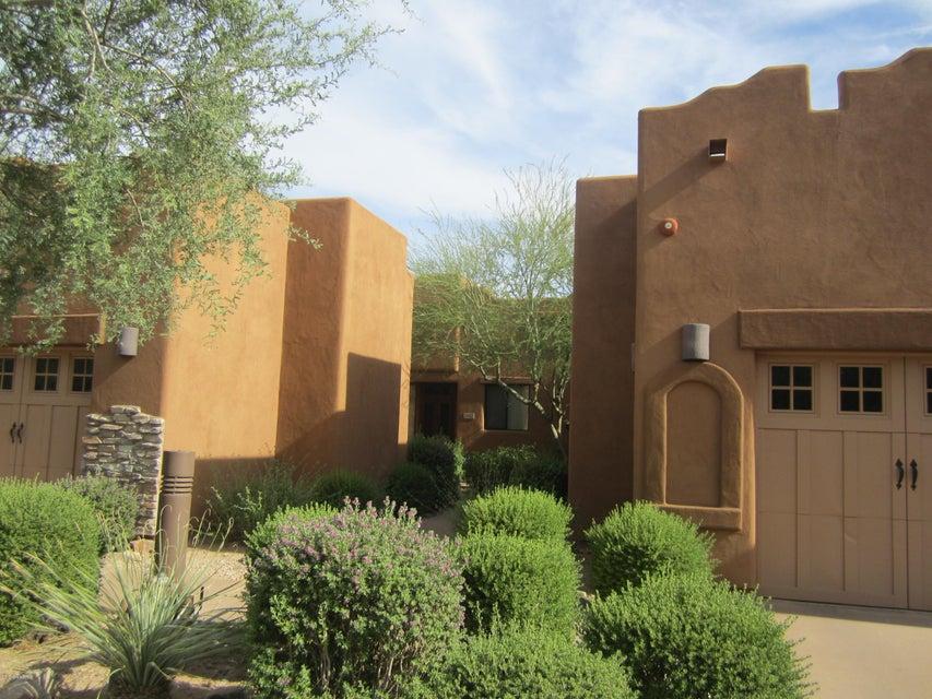 13300 E VIA LINDA -- 2057, Scottsdale, AZ 85259