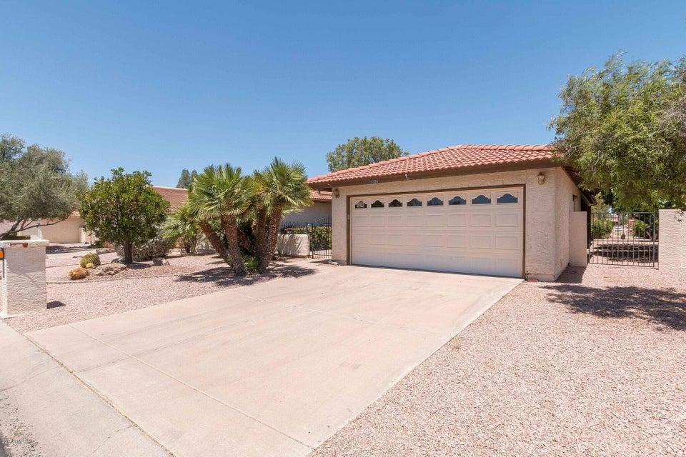 10326 E SPRING CREEK Road, Sun Lakes, AZ 85248