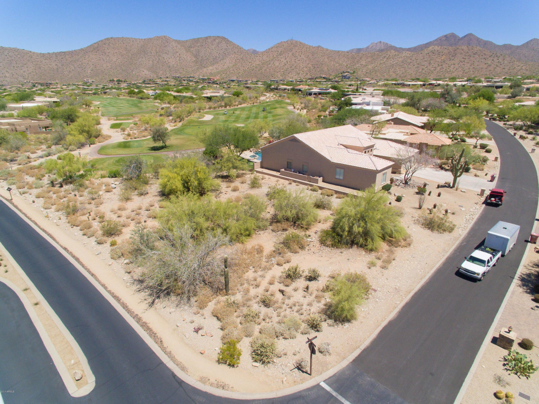 11608 N 119TH Street Scottsdale, AZ 85259 - MLS #: 5605384