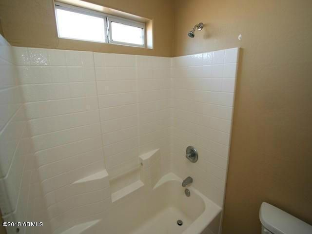 917 W Mclean Drive Wickenburg, AZ 85390 - MLS #: 5612745