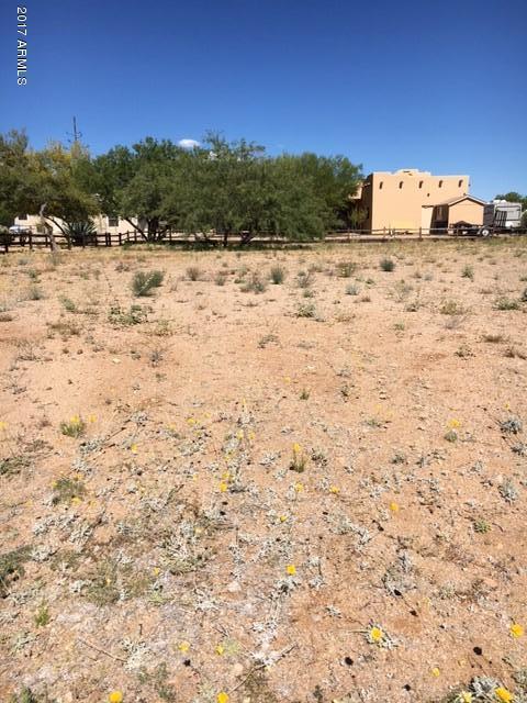 30689 S WANDERING Way Lot 177, Congress, AZ 85332