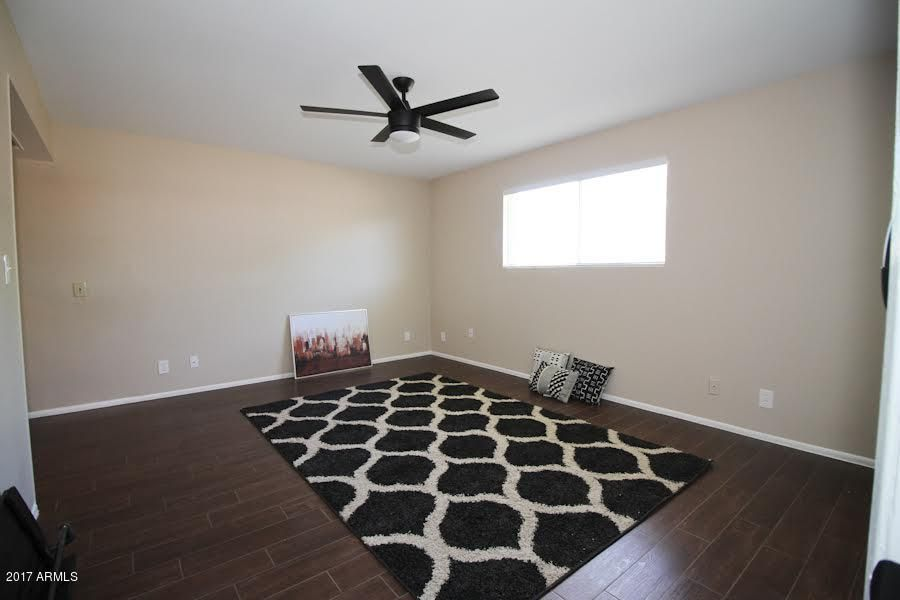 2014 N 47th Place Phoenix, AZ 85008 - MLS #: 5611148