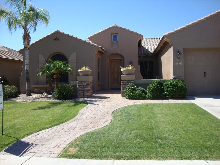 5510 W YEARLING Road NW, Phoenix, AZ 85083