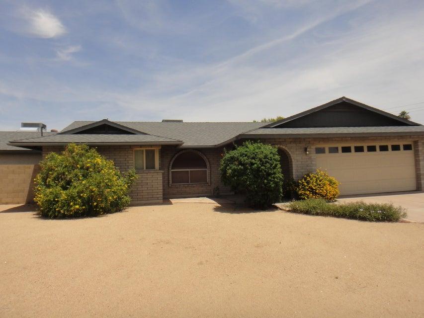 16315 N 35TH Drive, Phoenix, AZ 85053