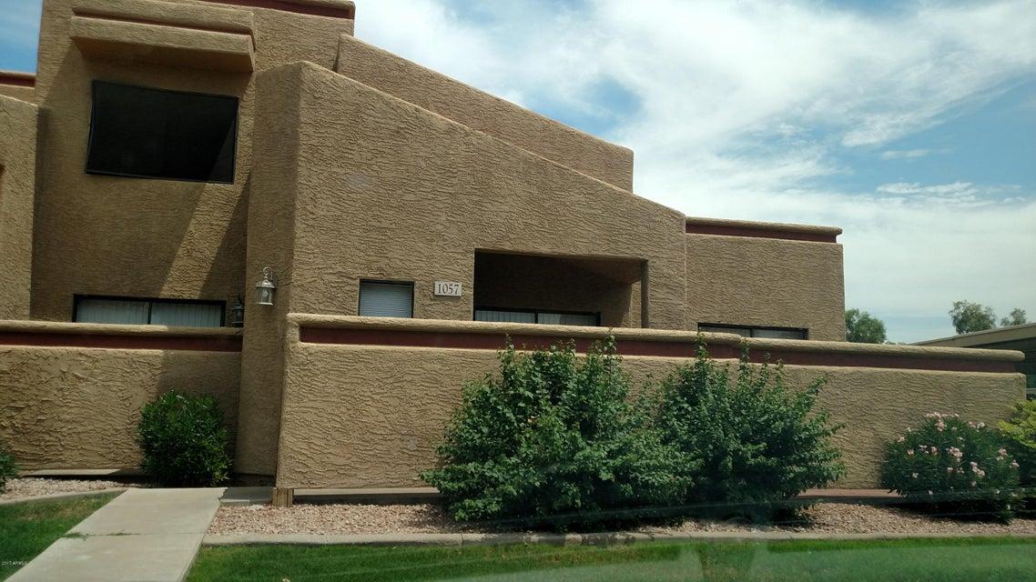 850 S RIVER Drive 1057, Tempe, AZ 85281