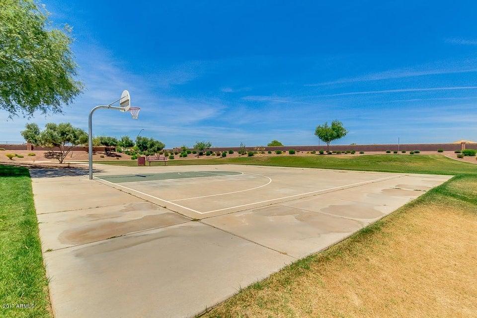 MLS 5612809 17017 N ROSEMONT Street, Maricopa, AZ Maricopa AZ Newly Built