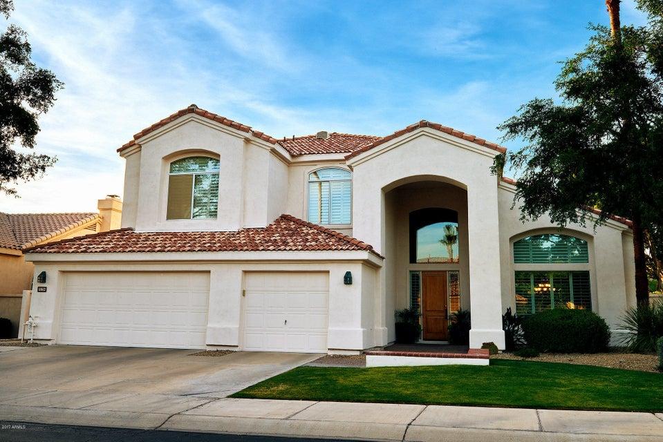 11662 E APPALOOSA Place, Scottsdale AZ 85259