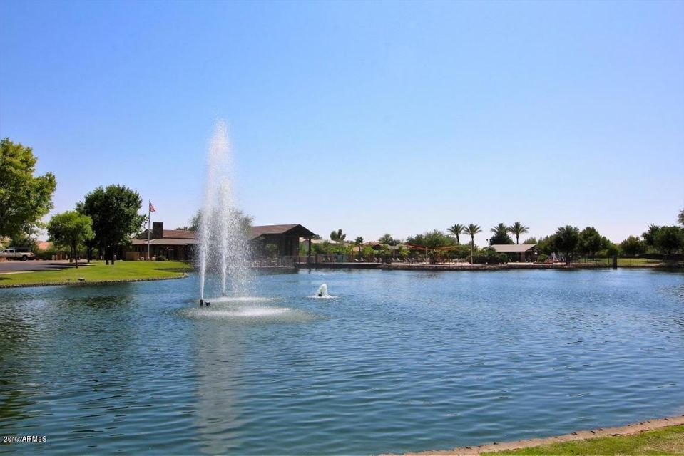 MLS 5612776 43906 W KNAUSS Drive, Maricopa, AZ 85138 Maricopa AZ Villages At Rancho El Dorado