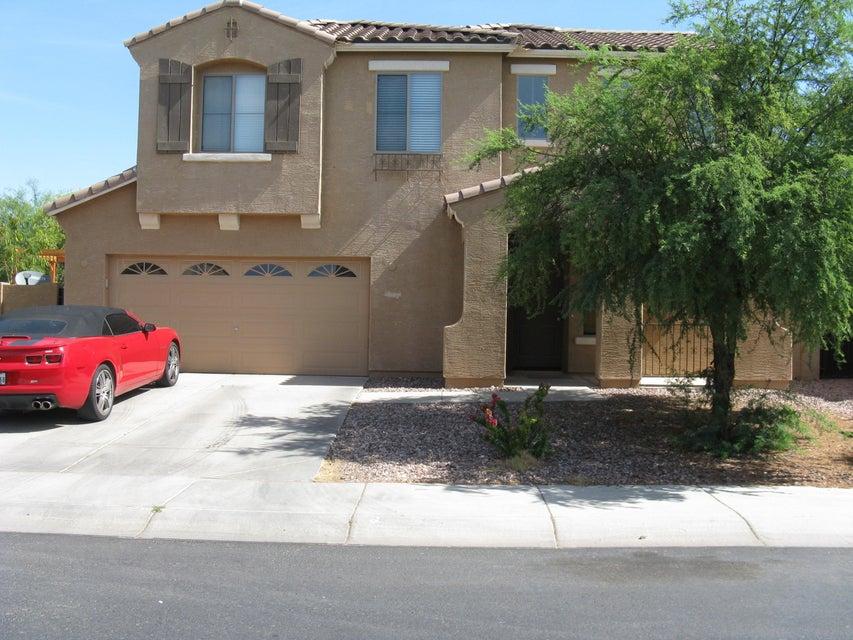 MLS 5612806 1550 E Prickly Pear Place, Casa Grande, AZ Casa Grande AZ Private Pool