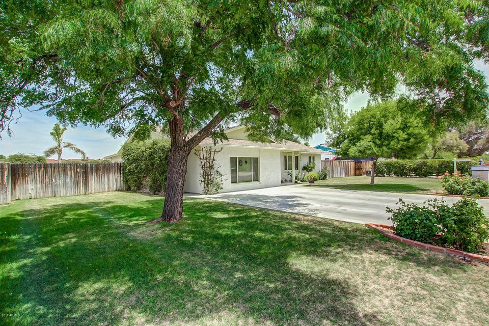 5828 W MARCONI Avenue, Glendale, AZ 85306