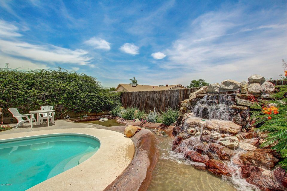 MLS 5612985 5828 W MARCONI Avenue, Glendale, AZ 85306 Glendale AZ Sunburst Farms