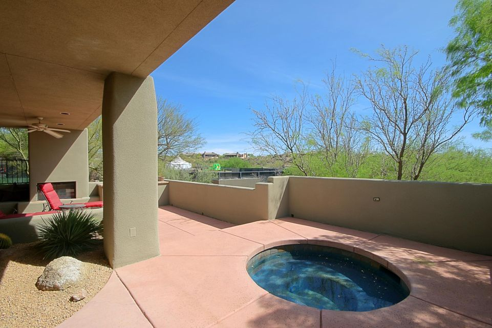 MLS 5613618 10071 E GRAYTHORN Drive, Scottsdale, AZ 85262 Scottsdale AZ Desert Mountain